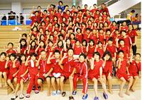 photo_program3_2