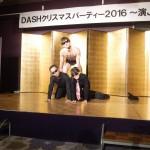 DSCF0107