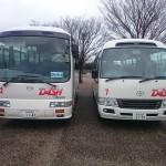 DSC_0381