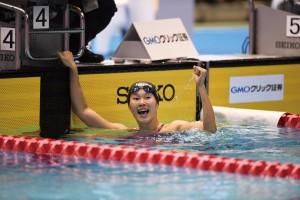 20160409_平泳ぎ200m決勝4_RGB