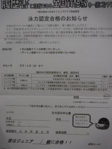 DSCF6018