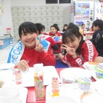 IMG_2219