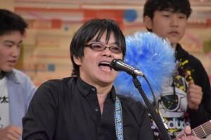 平田⑤笑顔